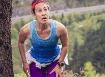 160508-trail-monte-brazo-sc-272