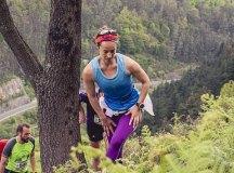 160508-trail-monte-brazo-sc-273