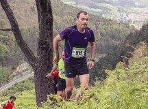 160508-trail-monte-brazo-sc-274