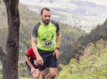 160508-trail-monte-brazo-sc-275