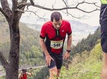 160508-trail-monte-brazo-sc-276