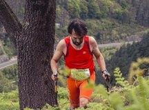 160508-trail-monte-brazo-sc-277