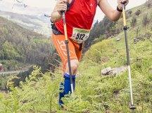 160508-trail-monte-brazo-sc-278