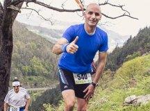 160508-trail-monte-brazo-sc-279