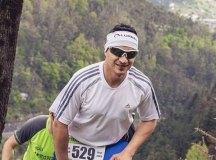 160508-trail-monte-brazo-sc-280