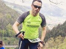 160508-trail-monte-brazo-sc-281