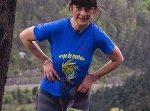 160508-trail-monte-brazo-sc-282