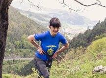 160508-trail-monte-brazo-sc-283