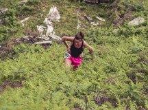160508-trail-monte-brazo-sc-284