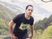 160508-trail-monte-brazo-sc-285