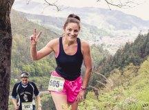 160508-trail-monte-brazo-sc-286