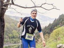 160508-trail-monte-brazo-sc-287
