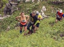 160508-trail-monte-brazo-sc-288