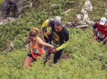 160508-trail-monte-brazo-sc-289