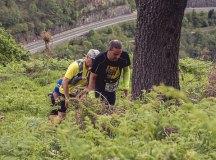 160508-trail-monte-brazo-sc-290