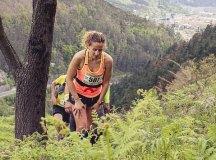 160508-trail-monte-brazo-sc-291