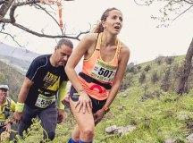 160508-trail-monte-brazo-sc-293