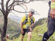 160508-trail-monte-brazo-sc-294