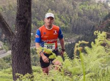 160508-trail-monte-brazo-sc-295