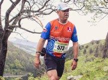 160508-trail-monte-brazo-sc-296
