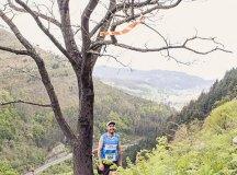 160508-trail-monte-brazo-sc-297