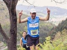 160508-trail-monte-brazo-sc-298