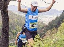 160508-trail-monte-brazo-sc-299