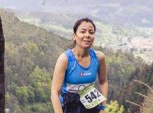 160508-trail-monte-brazo-sc-300