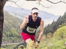 160508-trail-monte-brazo-sc-301