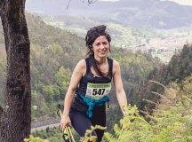 160508-trail-monte-brazo-sc-302