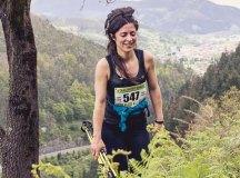 160508-trail-monte-brazo-sc-303