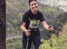 160508-trail-monte-brazo-sc-304