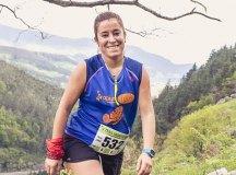 160508-trail-monte-brazo-sc-306