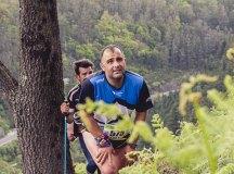 160508-trail-monte-brazo-sc-308