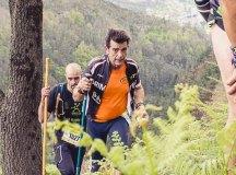 160508-trail-monte-brazo-sc-309