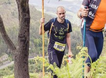160508-trail-monte-brazo-sc-310