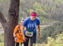 160508-trail-monte-brazo-sc-311