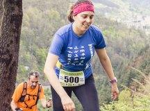 160508-trail-monte-brazo-sc-312