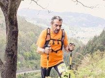 160508-trail-monte-brazo-sc-313