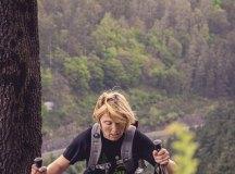 160508-trail-monte-brazo-sc-314