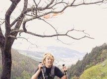 160508-trail-monte-brazo-sc-315