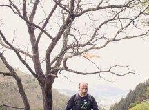 160508-trail-monte-brazo-sc-316