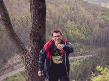 160508-trail-monte-brazo-sc-317