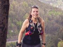 160508-trail-monte-brazo-sc-318