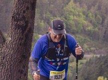 160508-trail-monte-brazo-sc-319