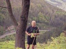 160508-trail-monte-brazo-sc-320