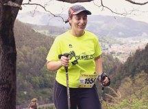 160508-trail-monte-brazo-sc-321