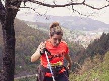 160508-trail-monte-brazo-sc-322