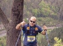 160508-trail-monte-brazo-sc-323