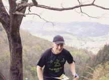 160508-trail-monte-brazo-sc-324
